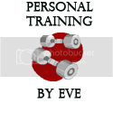 Personal Training,Boot Camp,Charlotte NC