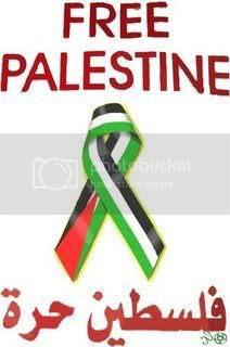 freepalestineribbon.jpg Support Palestine image by hana919_2008